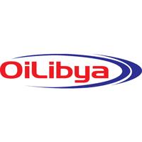 oilibya